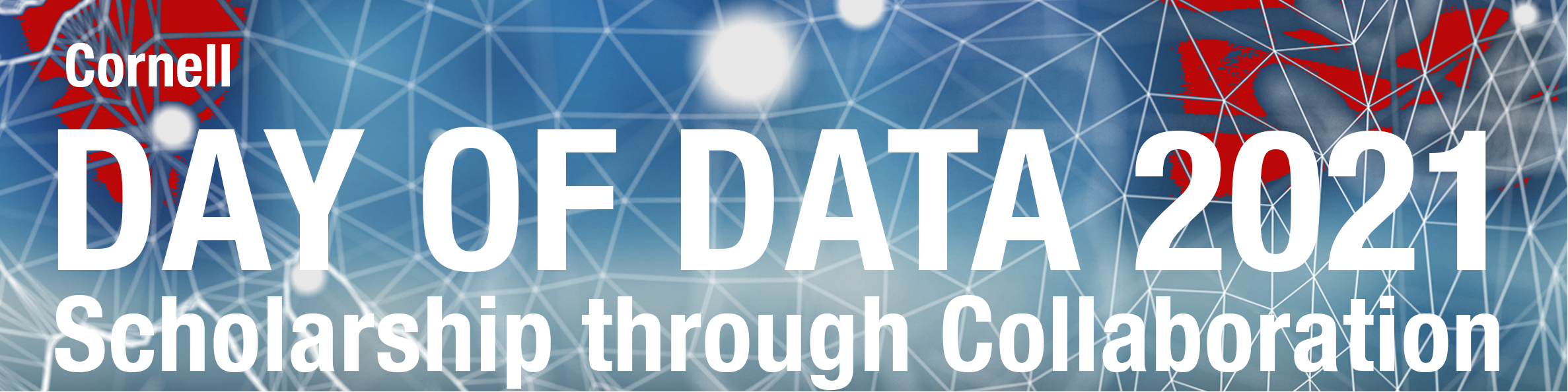 Day of Data 2020 Scholarship Through Collaboration